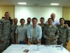 Jason Hewlitt blog 7-23-2014 21 .jpg the Crew back in Kuwait
