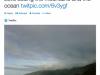 screen-shot-2014-02-13-at-9-06-04-pm