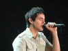 david-demiconcertjuly292009green-12.jpg