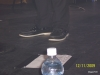 david-shoes-water-bottle-set-list-cfth-waukegan