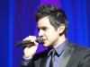 david-archuleta-number-11