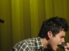 david-archuleta-number-2
