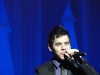 david-archuleta-number-9