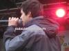 pam-artprize-2010-10-soundcheck