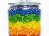 jellybean-jar