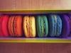 rainbow-food-19