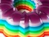 rainbowmold