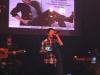 david-singapore-showcase-perfo-2