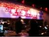 david-singapore-showcase-perfo-21