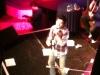 david-singapore-showcase-perfo-3