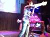 david-singapore-showcase-perfo-7