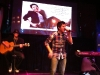 david-singapore-showcase-perfo-8