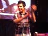 david-singapore-showcase-perfo-9