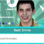 best-smile