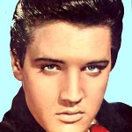 elvis-portrait1