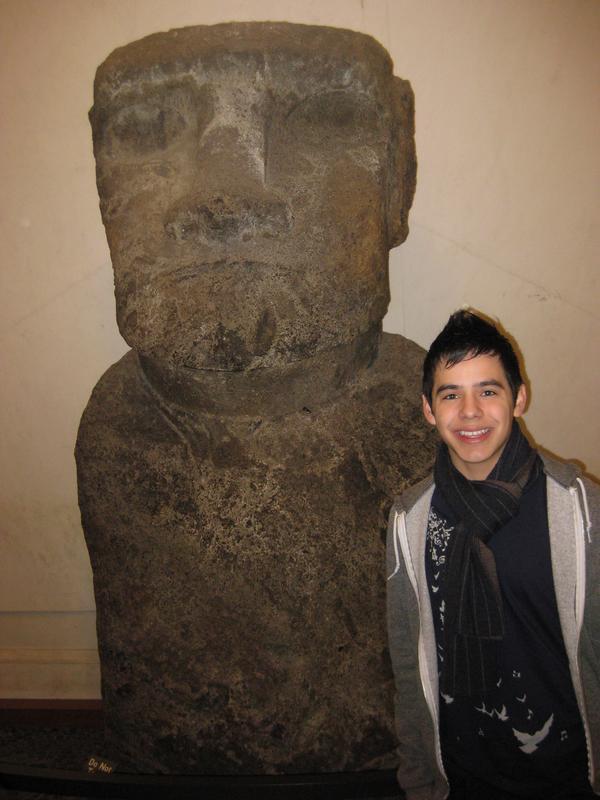 david-museum1