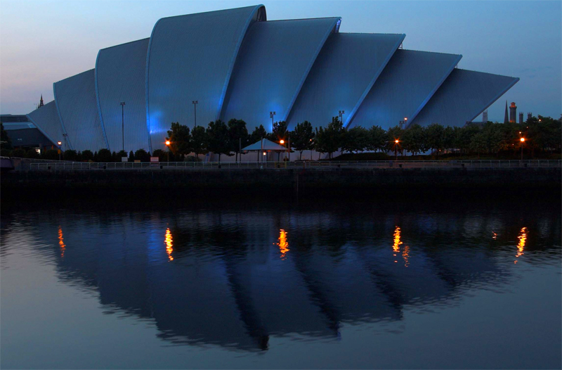 glasgow-clyde-outside