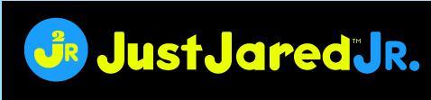 just-jared