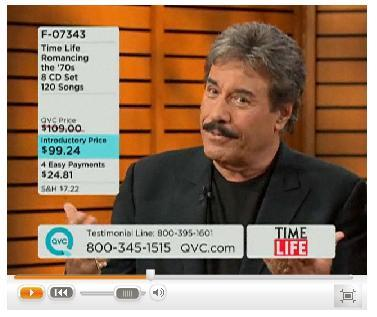 Does David Venable Of Qvc Have A Daughter