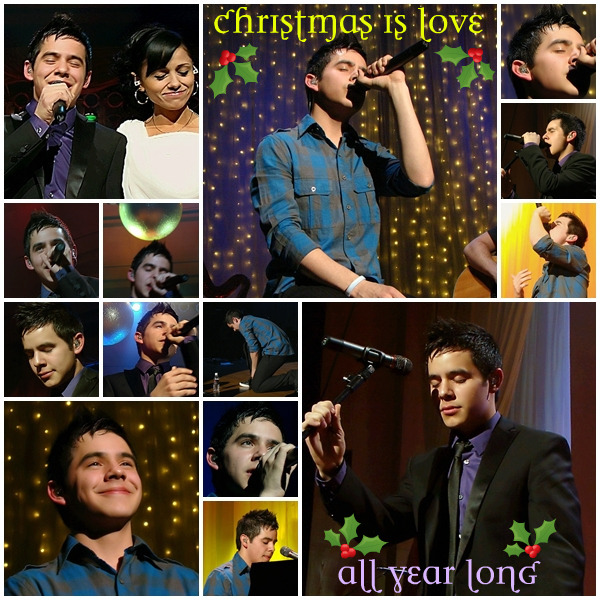 christmascollage2233