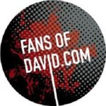 fans of david button