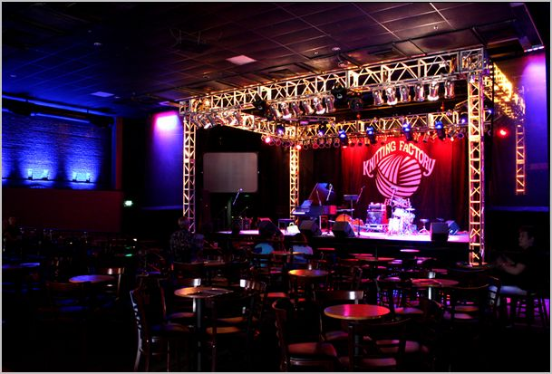 Knitting Factory Boise Seating : David archuleta knitting factory boise id tonight