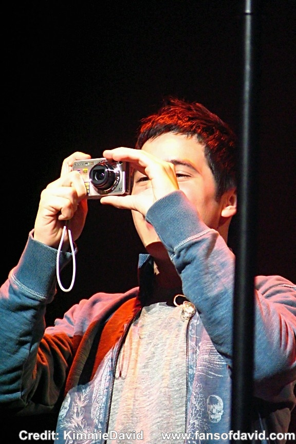 watermarked-david-archuleta-virginia-beach-2009