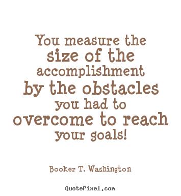 Proud Accomplishments Quotes. QuotesGram