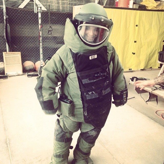 Djibouti-David-in-bomb-suit-credit-David-Archuleta