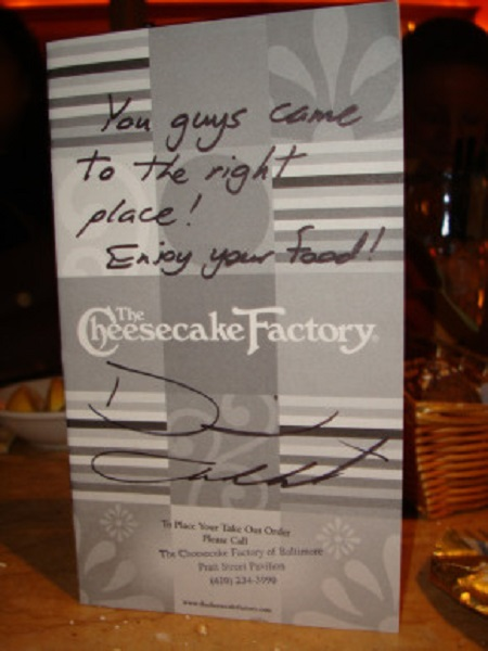 cheesecake-factory-david-archuletas-note-on-the-menu-for-fans