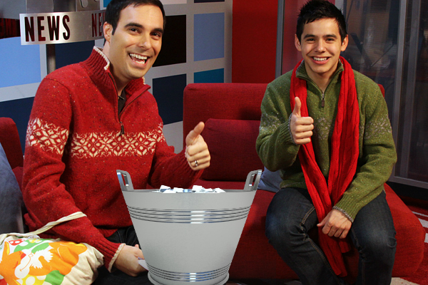 David-Archuleta-Christmas-Sweater-ice bucket