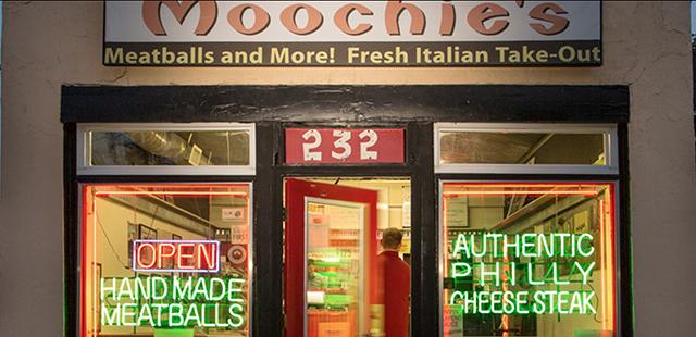 Moochies 2