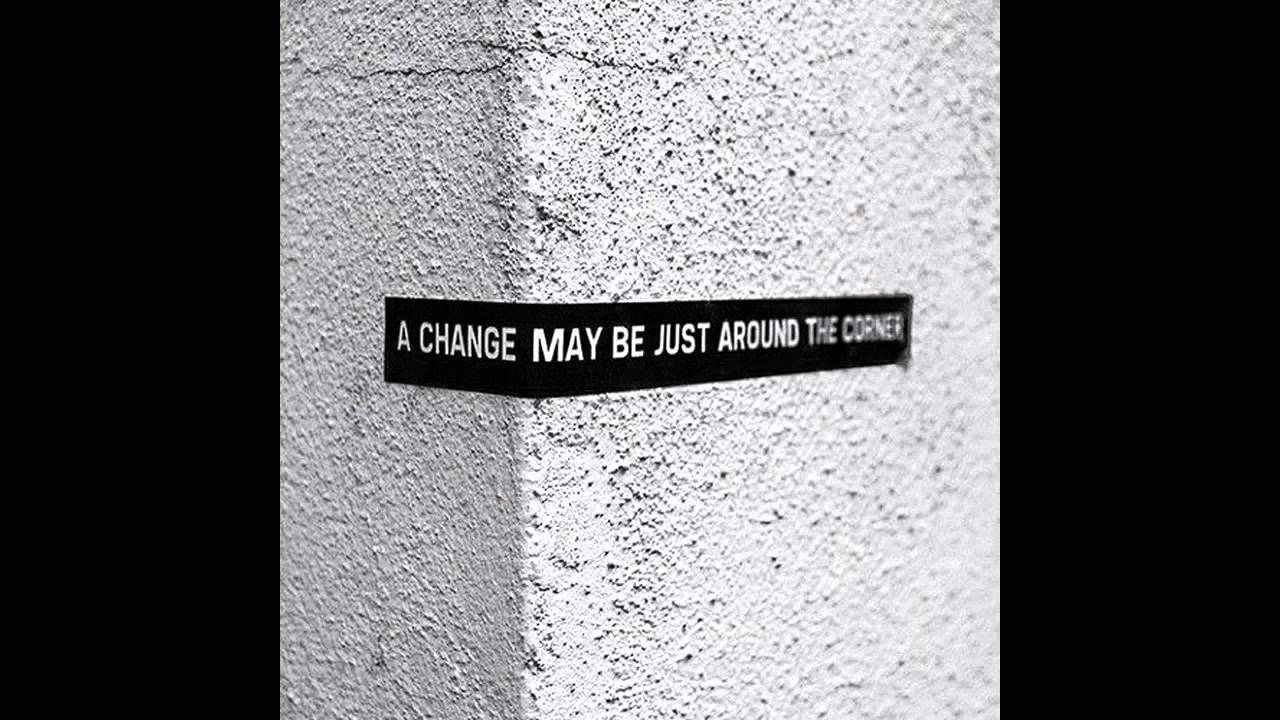 David Archuleta ~ #SaturdayPost: What's Around The Corner ...