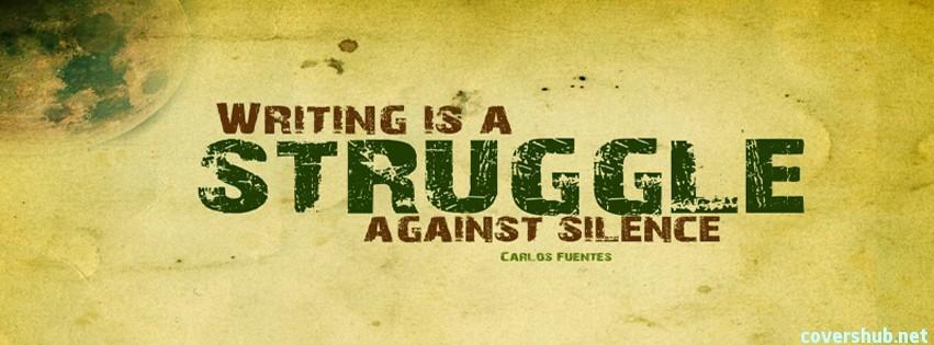 writing-a-struggle-carlos-fuentes-quotes