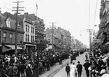 220px-1900s_Toronto_LabourDay_Parade