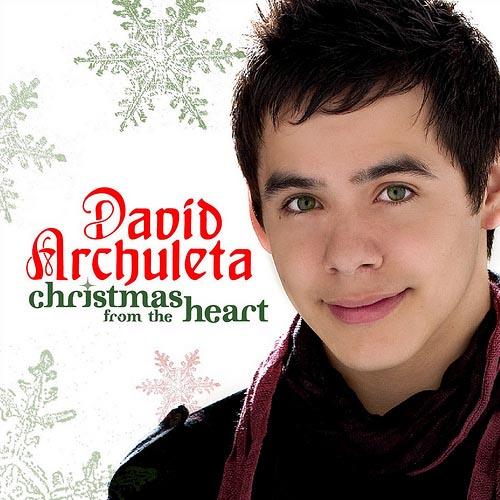 David-Archuleta-Christmas-From-The-Heart1
