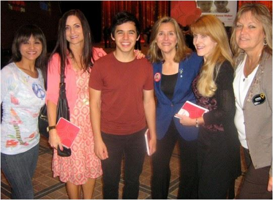CMN Orlando 2011 4