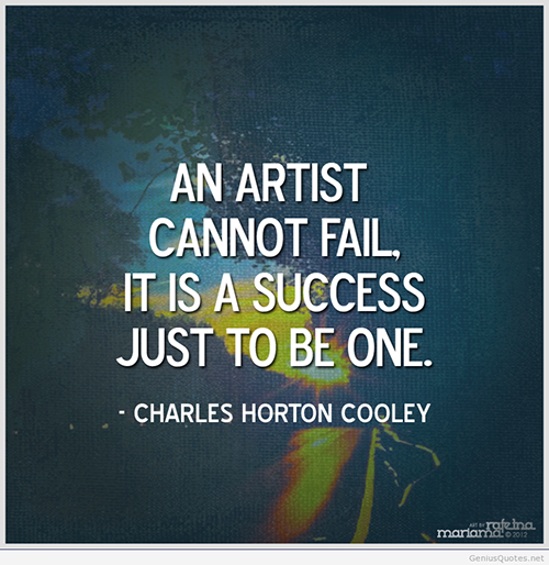 Creativity-And-Art-Quote-2014