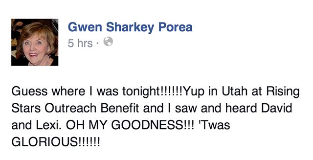 Gwen FB 1