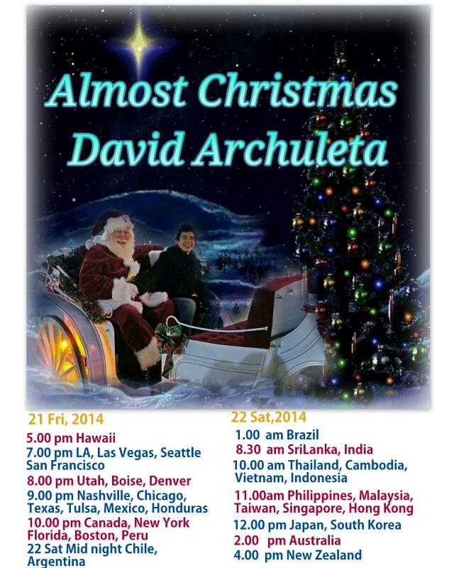 almost-christmas-david-archuleta