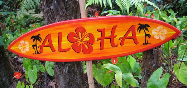 aloha-2787-sunset