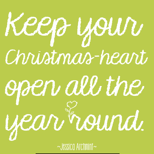 Keep-your-Christmas-heart-open-quotes