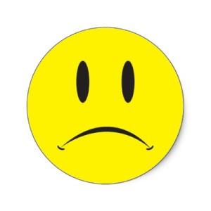 unhappy_face_sticker-p217427116611791537qjcl_400