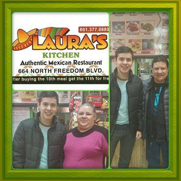 - via David Archuleta Chile FB