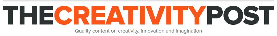 The Creativity Post logo