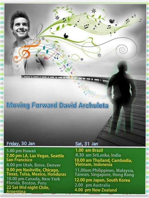 Trend-Moving-Forward-David-Archuleta