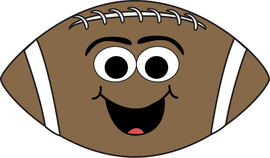 cartoon-face-football