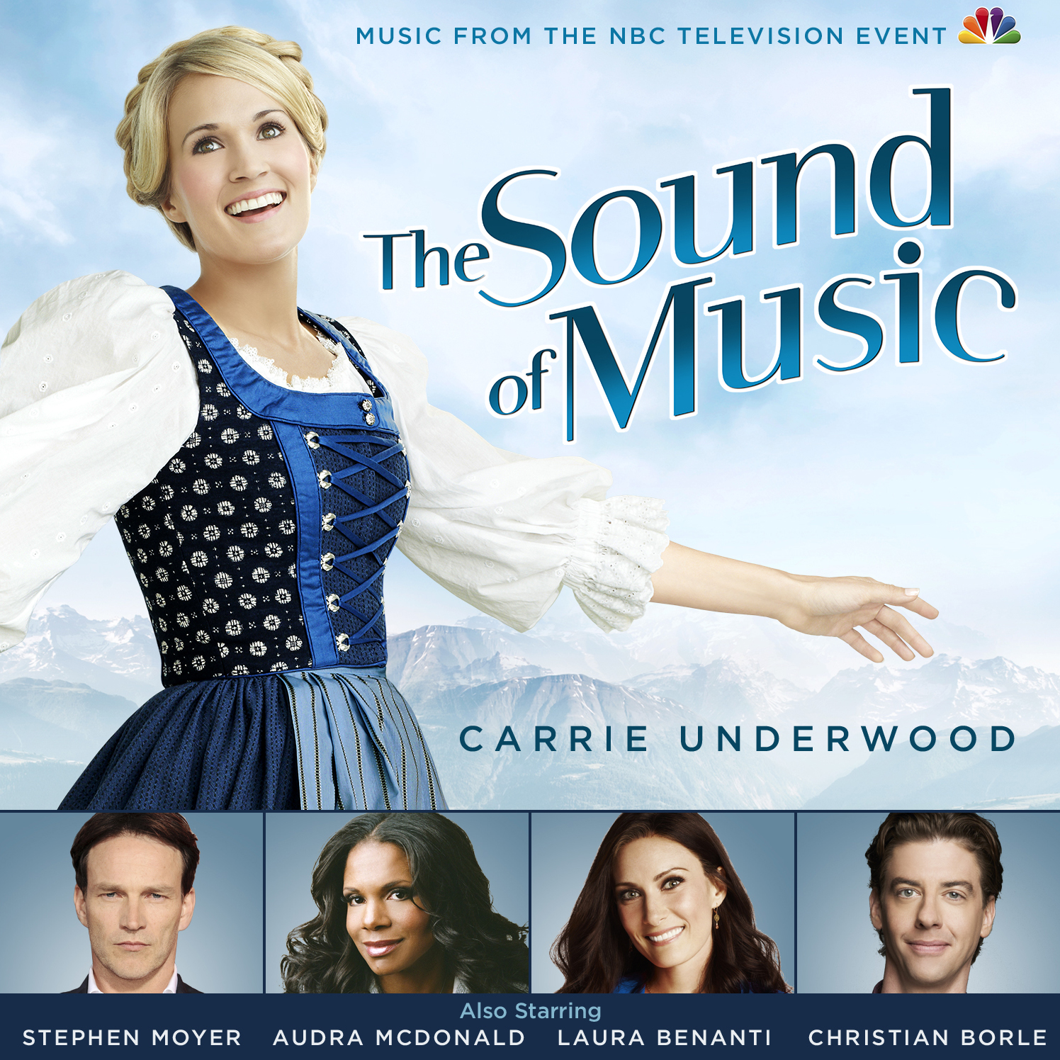 favorite-things-get-a-twist-in-new-u-s-tv-version-of-sound-of-music
