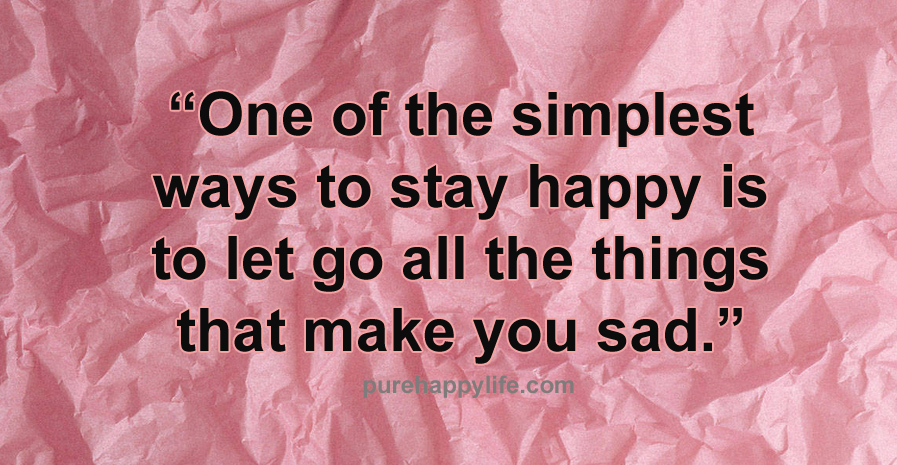 happiness-quote-simplest-lo