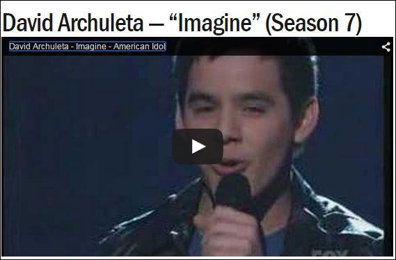 imagine season 7